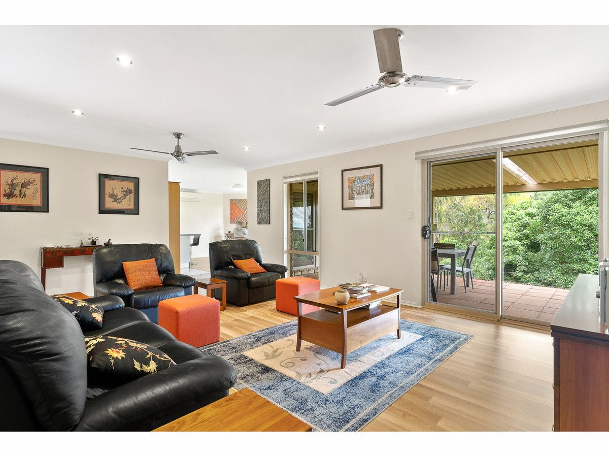 19 Brooker Drive, Goonellabah NSW 2480, Image 0