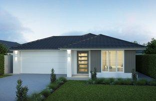 Picture of Lot 151 Placid Drive, Gatton QLD 4343