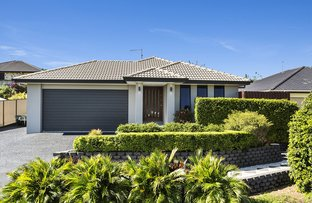 Picture of 28 Park Edge Place, Redland Bay QLD 4165