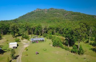 Picture of 29 Stewarts River Road, Johns River NSW 2443