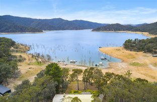 Picture of 294 Taylor Bay left arm road, Taylor Bay VIC 3713
