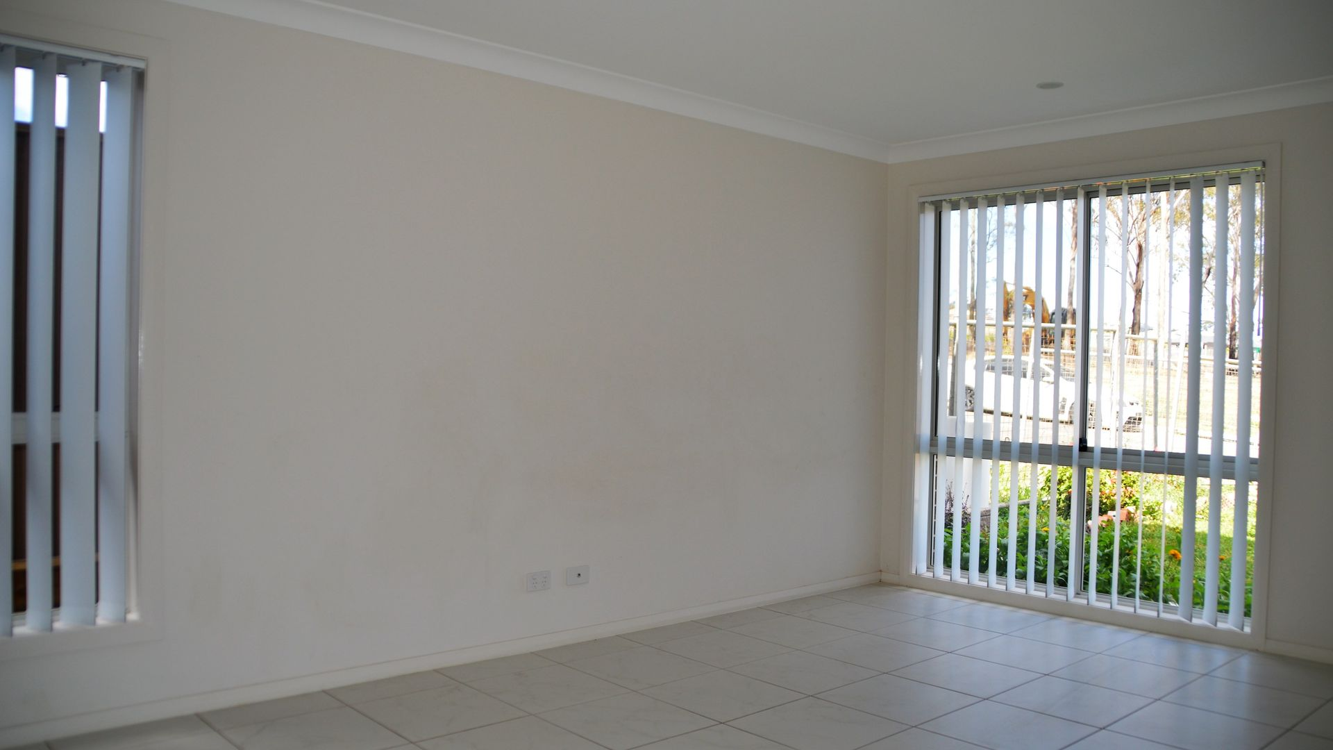 2 William Street, Riverstone NSW 2765, Image 2