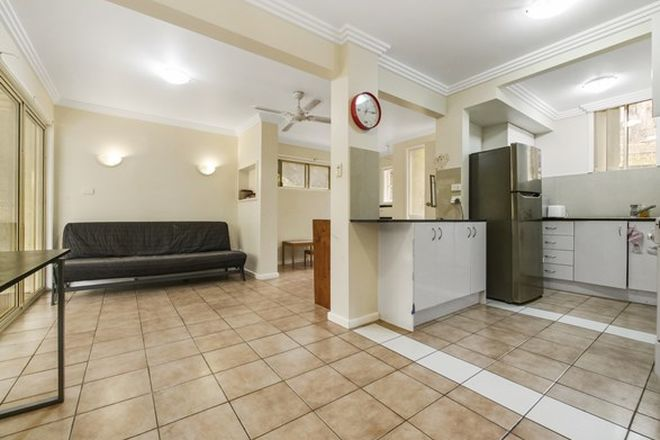 Picture of 27A Berry's Head Road, NARARA NSW 2250
