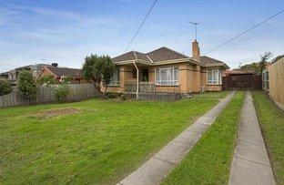 40 Grenfell Road, Mount Waverley VIC 3149