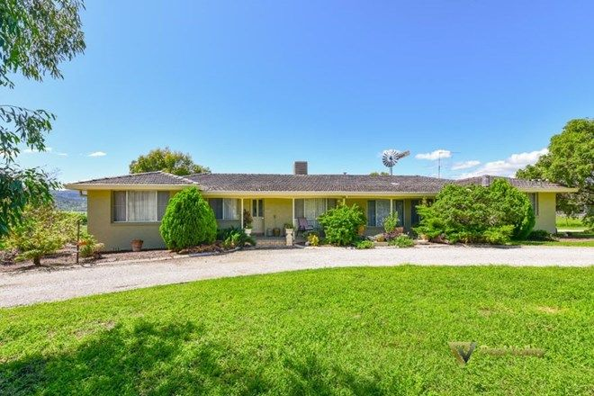 Picture of 1808 New England Highway, TAMWORTH NSW 2340