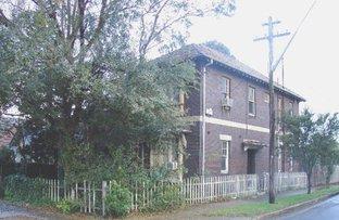Picture of 2/91 Chandos Street, St Leonards NSW 2065