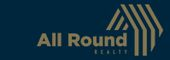 Logo for All Round Realty