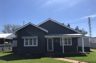 Picture of 28 Chester Street, Warren NSW 2824