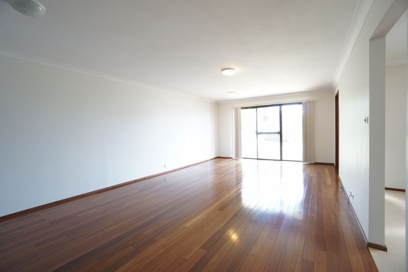4/5 Sunhill Place, North Ryde NSW 2113, Image 2