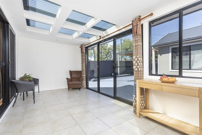 Picture of 55 Orient Road, PADSTOW NSW 2211