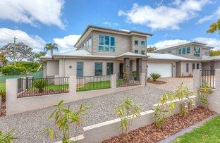 Picture of 1/34 Mina Street, Rangeville QLD 4350