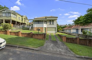 Picture of 18 Vallely Street, Annerley QLD 4103