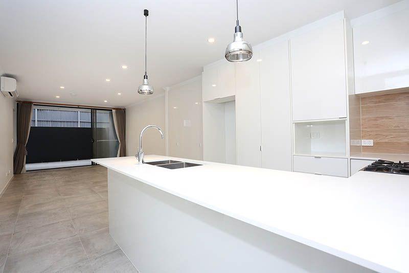 107/57 Annie Street, New Farm QLD 4005, Image 2