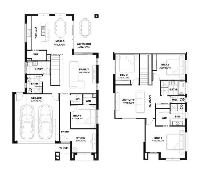 13 Gross Avenue, Hemmant QLD 4174, Image 1