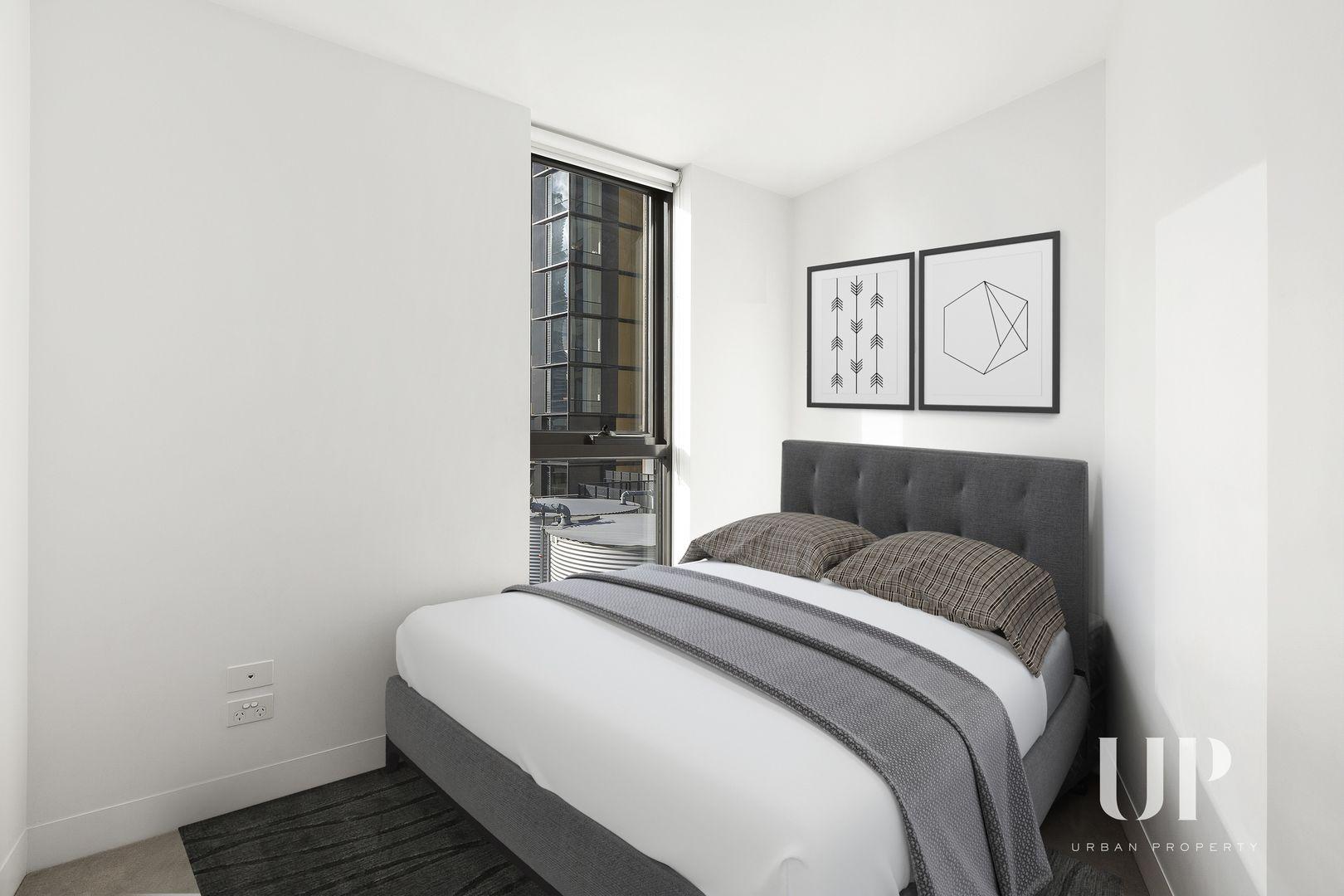 263 Franklin Street, Melbourne VIC 3000, Image 2