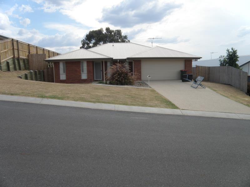 17 Valley View Drive, Biloela QLD 4715, Image 0