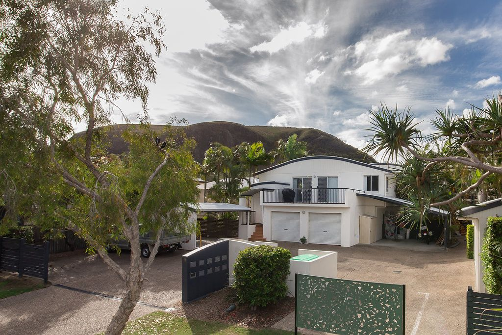 4/11 Melville Court, Mount Coolum QLD 4573, Image 0