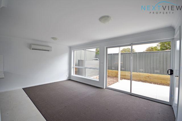 16/369 Sandgate Rd, Shortland NSW 2307, Image 1