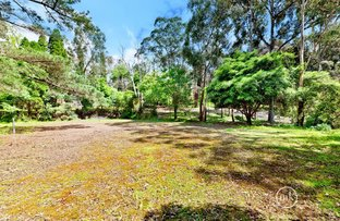 Picture of 44 Kent Hughes Road, Eltham VIC 3095