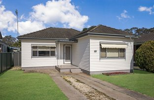 Picture of 50 Albion Street, Umina Beach NSW 2257