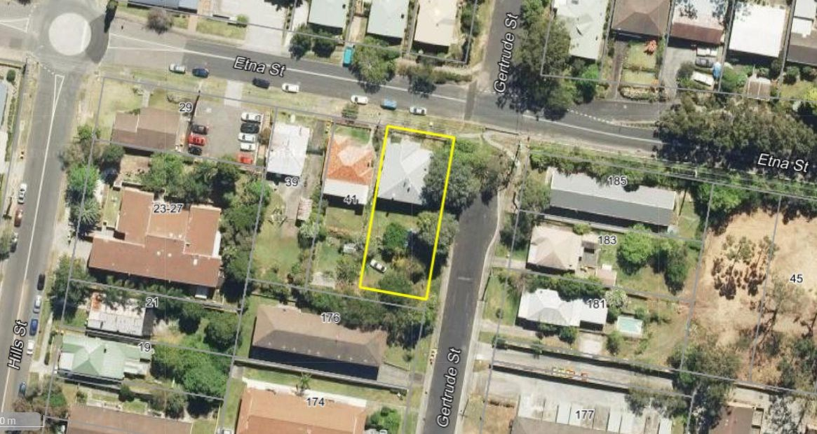 176A Gertrude Street, Gosford NSW 2250, Image 1