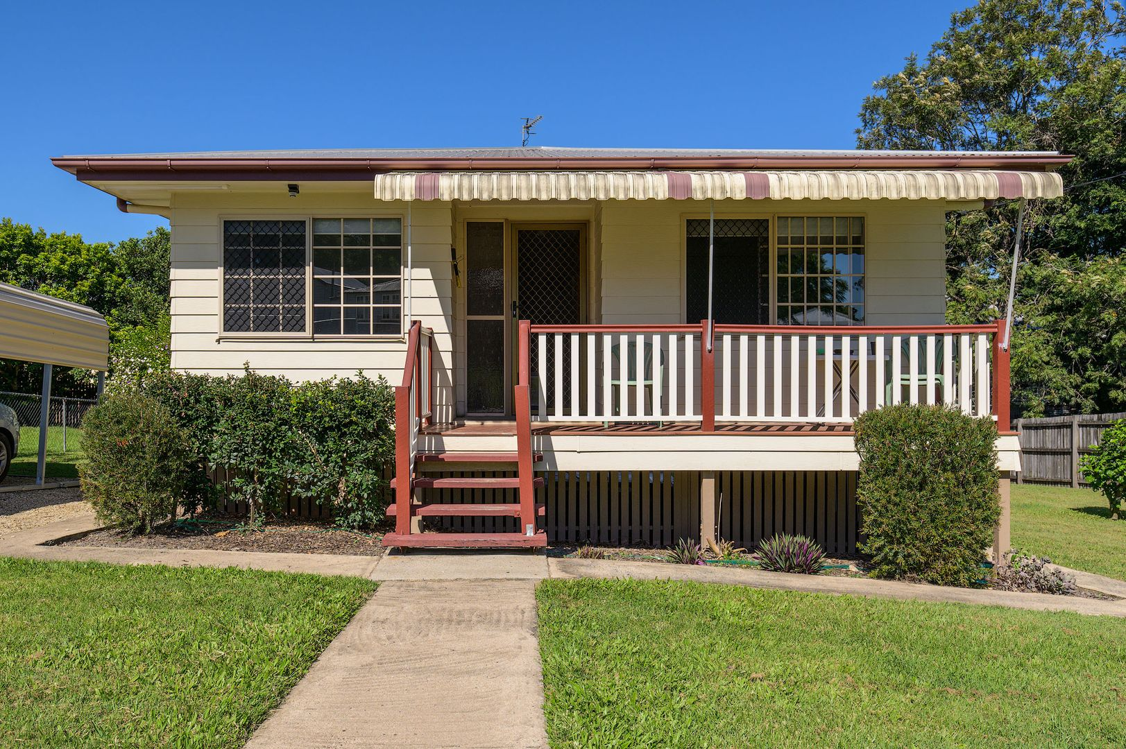 12 McMahon Road, Monkland QLD 4570, Image 0