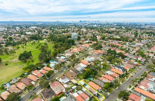 27 Fourth Street, Ashbury NSW 2193