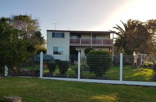 Picture of 74 McLoughlins Road, Mc Loughlins Beach VIC 3874