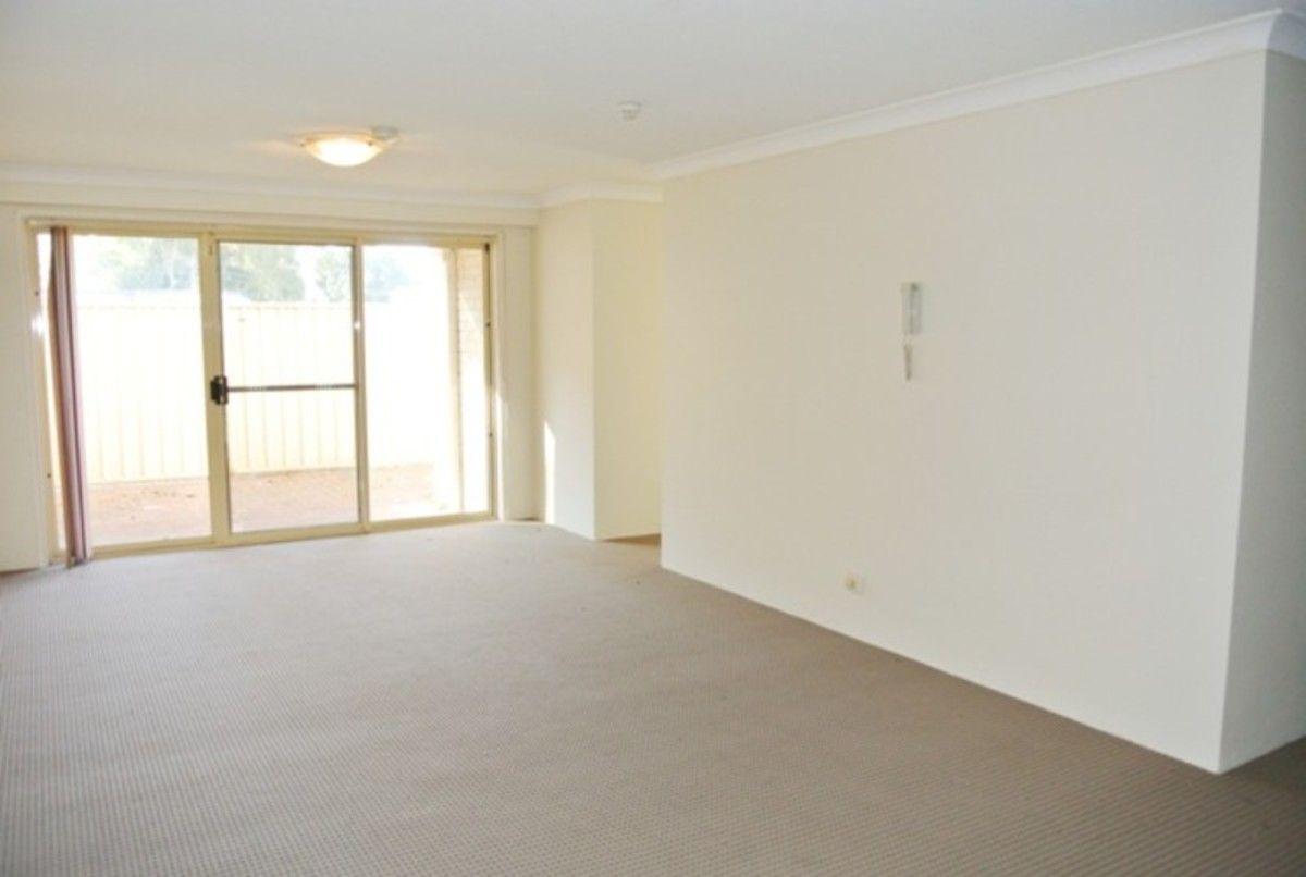 6/17 Stanley Street, Bankstown NSW 2200, Image 2