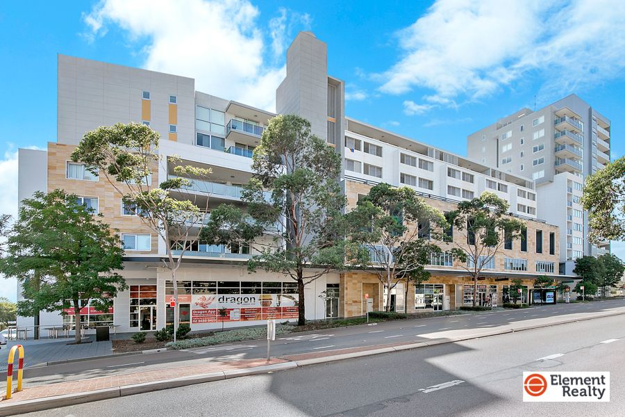 75/459-463 Church Street, Parramatta NSW 2150, Image 0