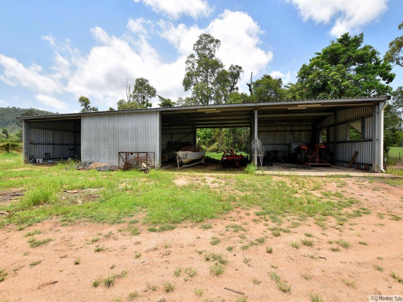 1/144 Old Cardwell Road, Bilyana QLD 4854, Image 0