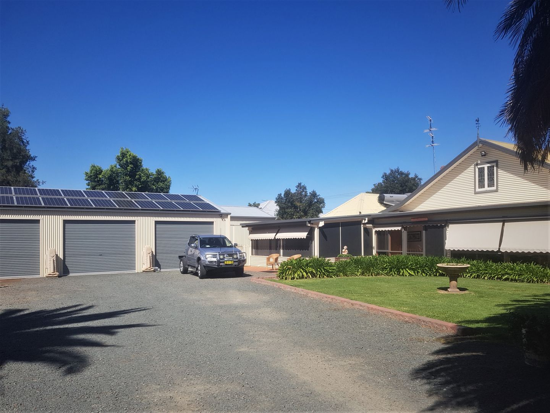 420 Macauley Street, Hay NSW 2711, Image 2