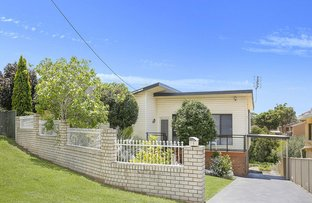 Picture of 73 Denise Street, Lake Heights NSW 2502