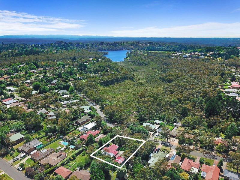 24-28 Canberra Street, Wentworth Falls NSW 2782, Image 0