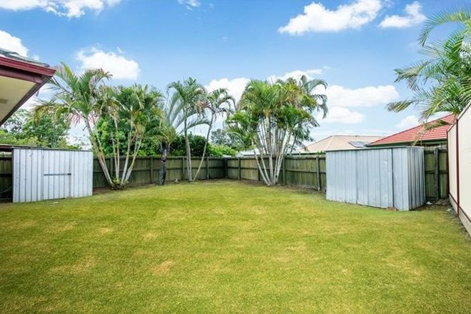 Picture of 29 Lansdown Road, WATERFORD WEST QLD 4133