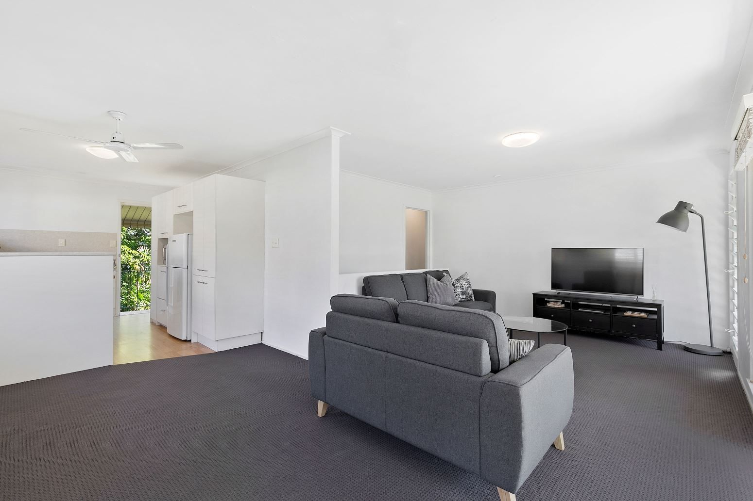 10 Bigi Street, Chermside West QLD 4032, Image 2