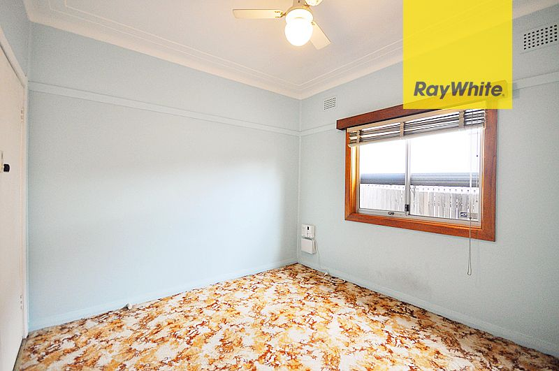 71 Amy Street, Regents Park NSW 2143, Image 2