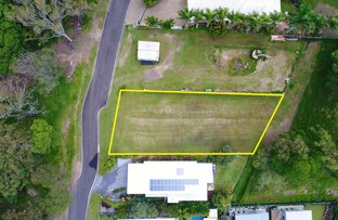 Picture of 13 Harbour Heights Lane, Kuluin QLD 4558