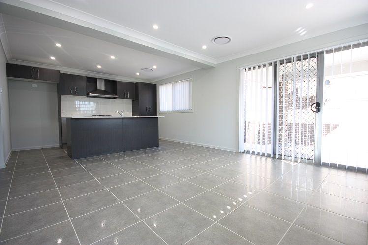 87 MacDonald Road, Bardia NSW 2565, Image 1