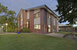 Picture of 21 Hargreaves Street, Bundaberg South QLD 4670