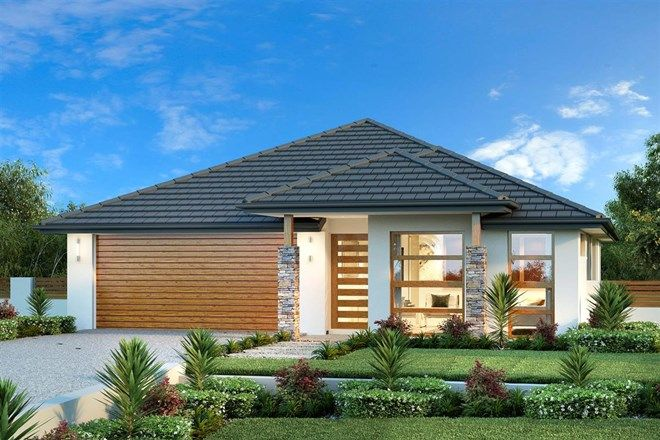 Picture of Lot 1231 Shadywood Drive, Honeywood Estate, FERNVALE QLD 4306