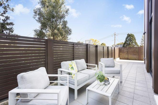 Picture of 2/11 Veno Street, HEATHCOTE NSW 2233