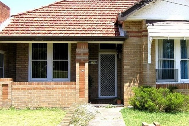 Picture of 1A Henderson Rd, BEXLEY NSW 2207