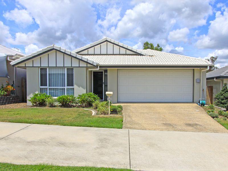 44 The Avenue, Heathwood QLD 4110, Image 0