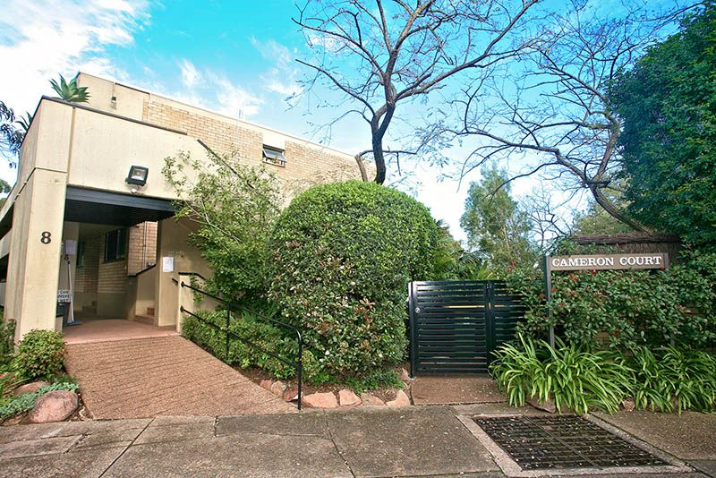 310/8 New McLean Street, Edgecliff NSW 2027, Image 0