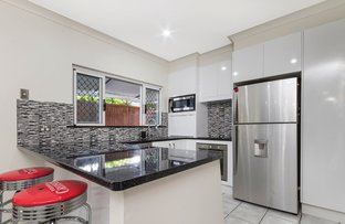 Picture of 46 Ardisia St, Smithfield QLD 4878