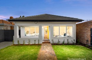 Picture of 25 Devonshire Street, West Footscray VIC 3012