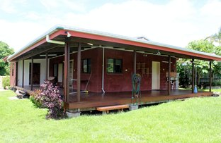 Picture of 17 Kerr Street, Cooktown QLD 4895