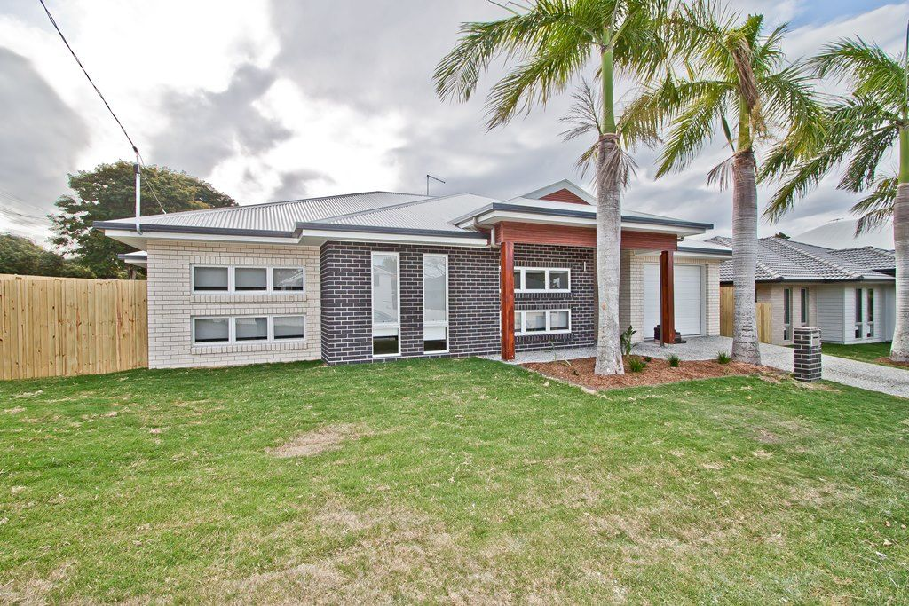 60 Kellett Road, Salisbury QLD 4107, Image 0