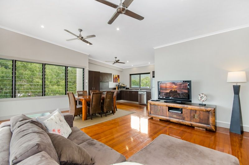 10/13-15 Terrace Place, Nelly Bay QLD 4819, Image 0